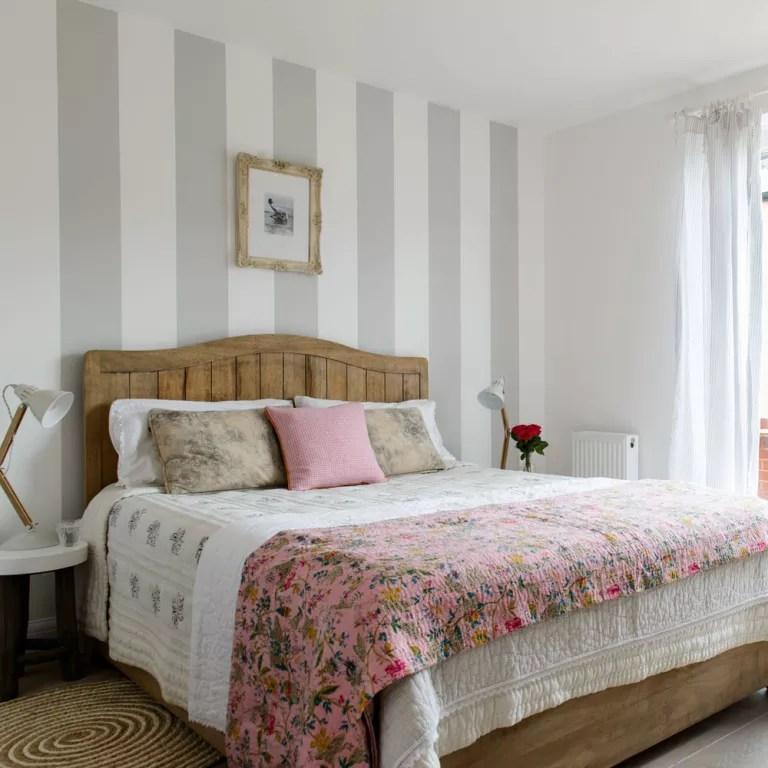 Guest Bedroom Design - Business-expert
