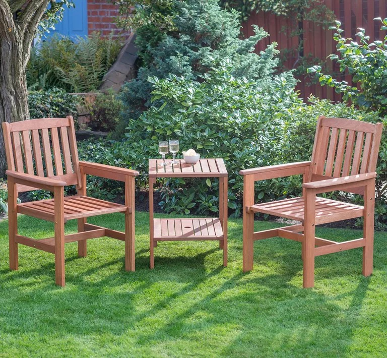 Hot Deals B M Garden Furniture Now On Offer At Even Lower Prices - Garden Furniture Clearance B M