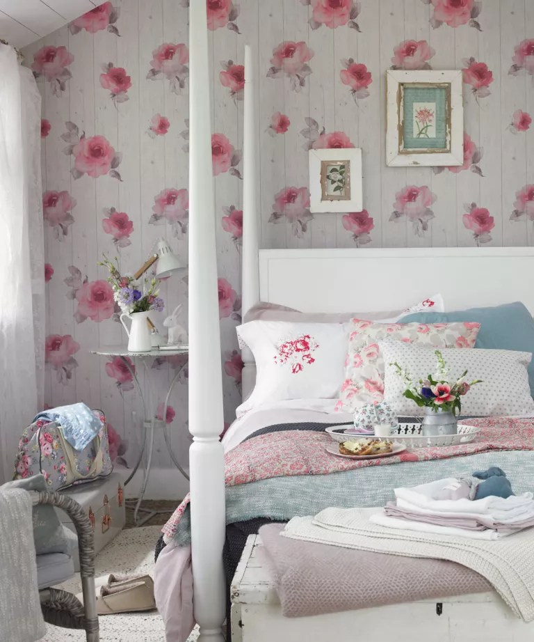 Shabby Look Shabby Chic Decorating Ideas Shabby Chic Furniture