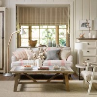 Shabby chic decorating ideas  Shabby chic furniture ...