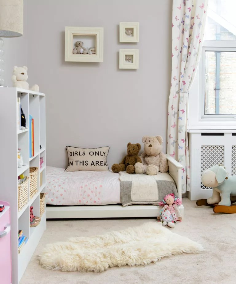 Childrens Bedroom Colour Schemes Small Children S Room Ideas Children S Rooms Ideas Children S