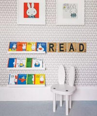 Reading corner ideas  Reading corners  Reading corner ...