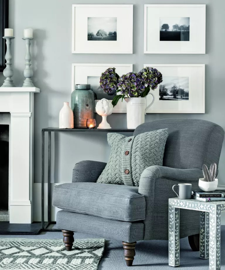 Grey Living Room Furniture 20 Grey Living Room Ideas For Gorgeous And Elegant Spaces