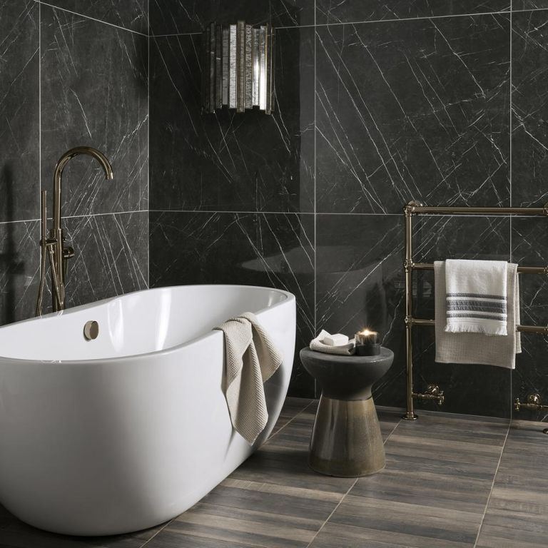 Bathroom Trends 2020 The Best New Looks For Your Space