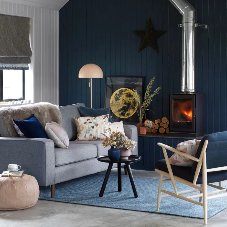Wohnzimmer Modern Country Living Room Colour Schemes Living Room Colour Living Room Colour