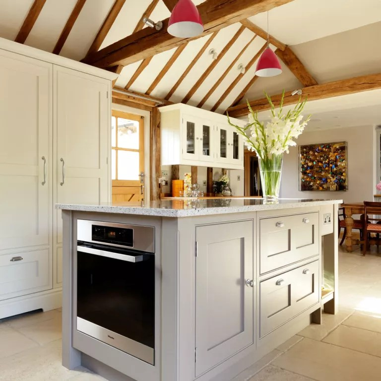 Cream Kitchen Ideas Cream Kitchen Ideas That Will Stand The Test Of Time