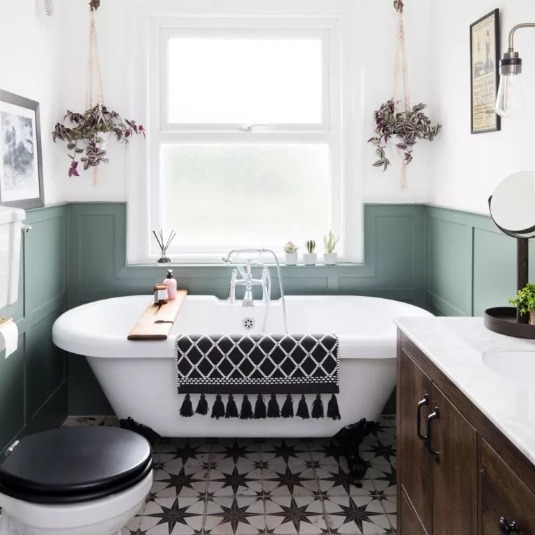 Bathroom Colour Schemes Bathroom Colour Ideas For Your Space