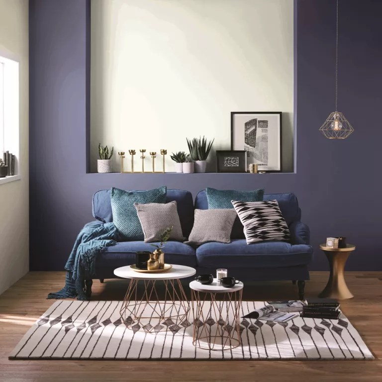 Diy Bank Holiday Offers Wickes Launch 19 New Paint Shades Just In Time For Bank