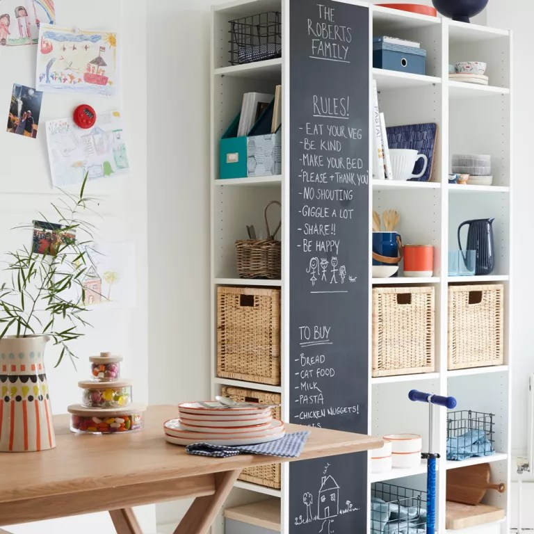 Ikea Expedit Ovet 25 Ikea Hacks Simple Updates On Best Selling Basics That Anyone Can Do