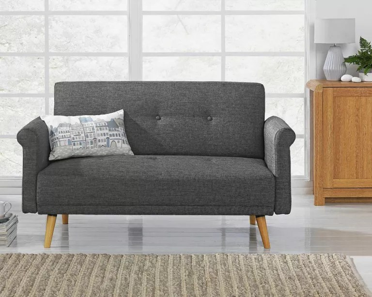 Best Sofas In A Box Meet The Companies Making Ordering A New Sofa Easier Than Ever Including Swift And Snug
