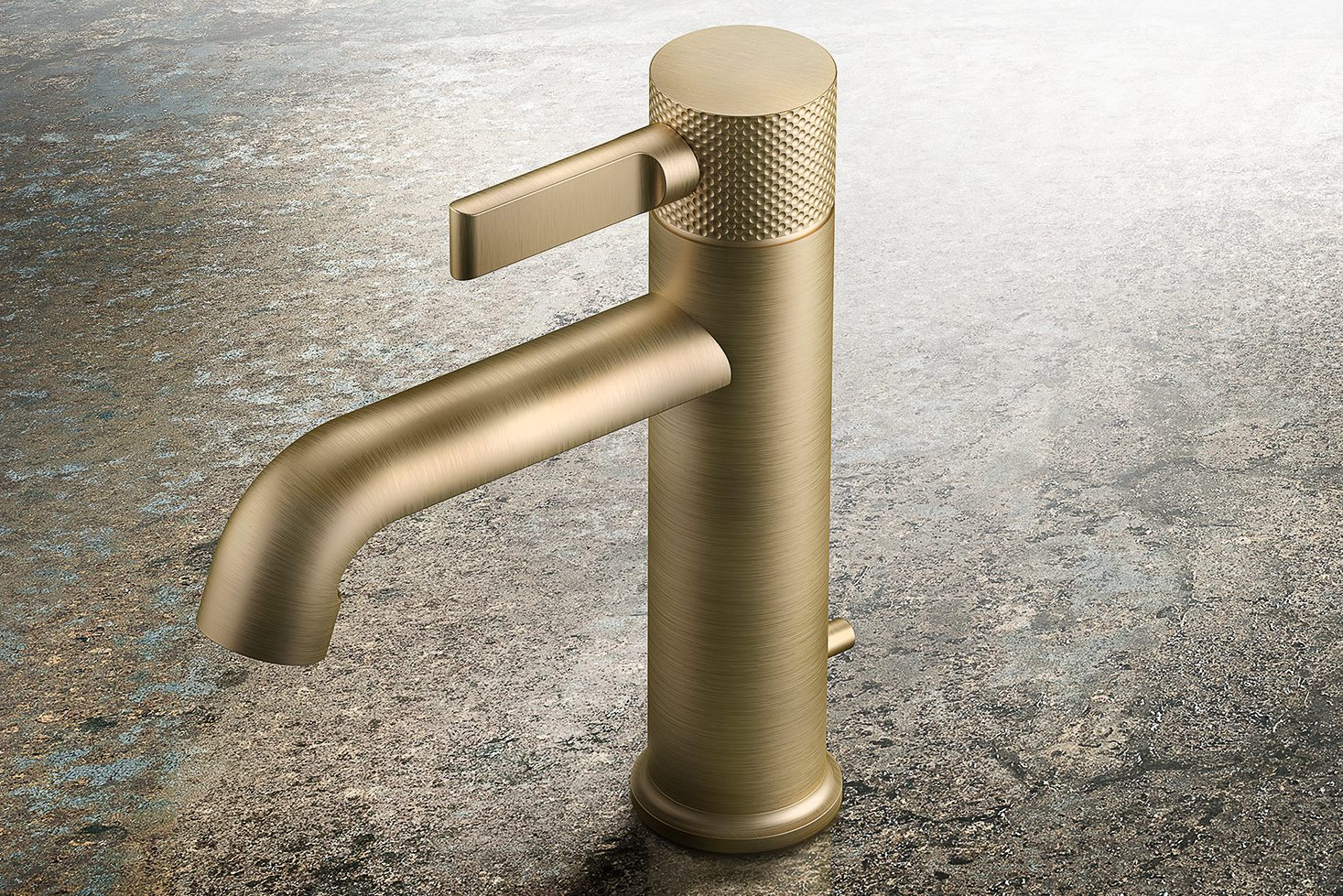 Manufacturer Factory Faucets Cool Modern Taps The Coolest Snazziest Kitchen And