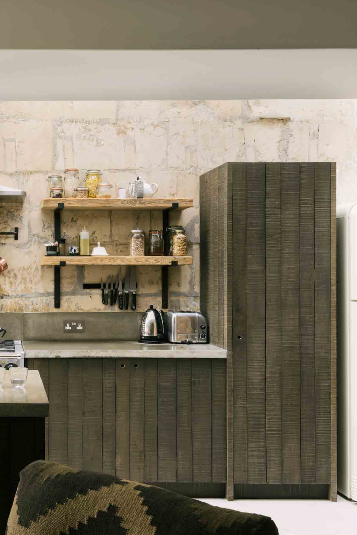 Kitchen Design Room Breaking The Latest Kitchen Design Trends For 2019