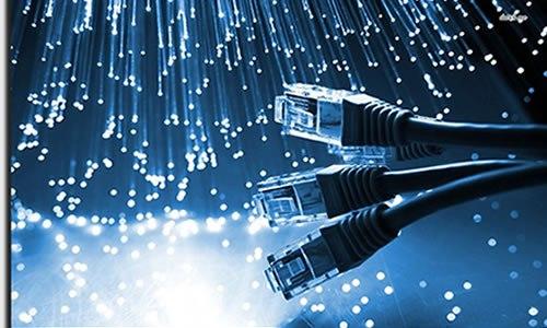 wiring-500x316