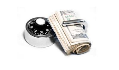 A Guide To Help You Find Secured Loans | Your Personal ...