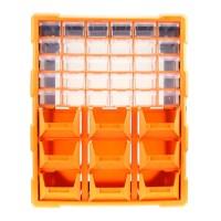 STORAGE CABINET / 30 DRAWER - Danyang Kseibi Tools Co., Ltd