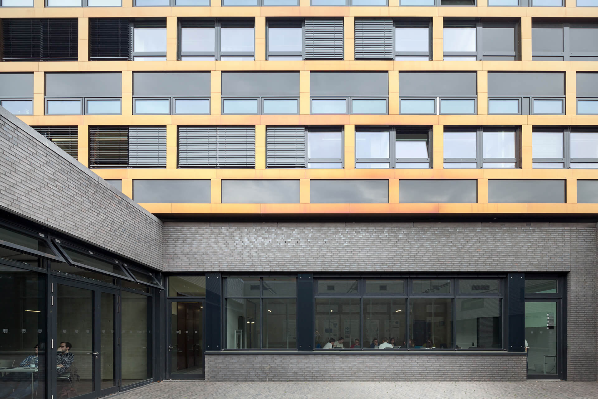 Architekten In Bremen Ksg Architekten Info Wp Content Uploads 2017