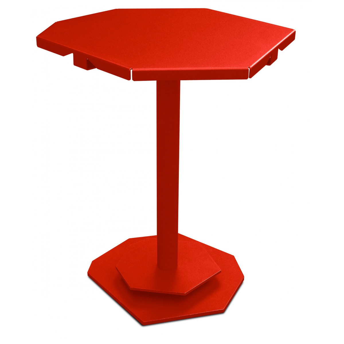 Table Hauteur Ajustable Table Ajustable 2 Hauteurs Pix Minguet Laurent