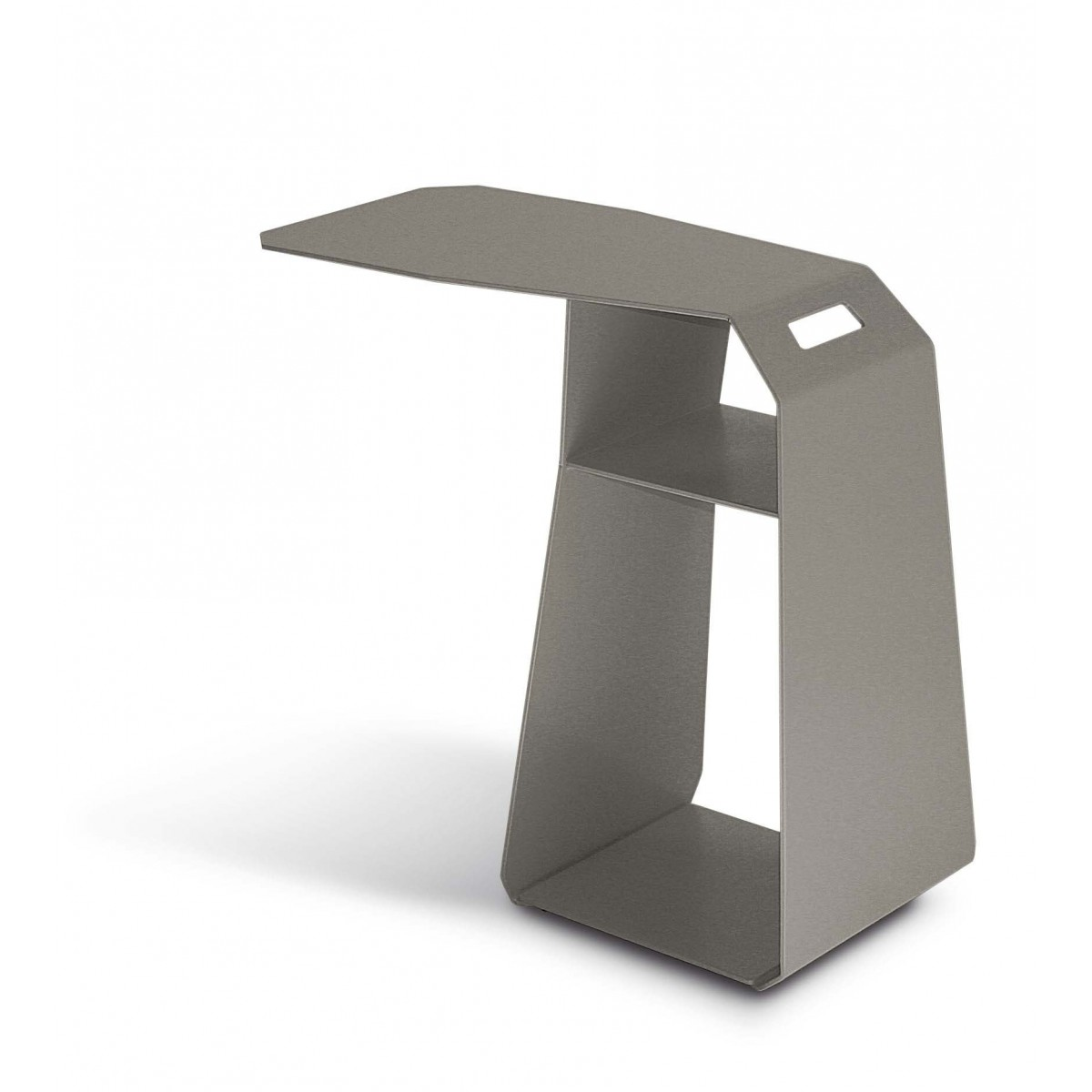 Table D Apoint Table D 39appoint Original Et Pratique En Aluminium 10