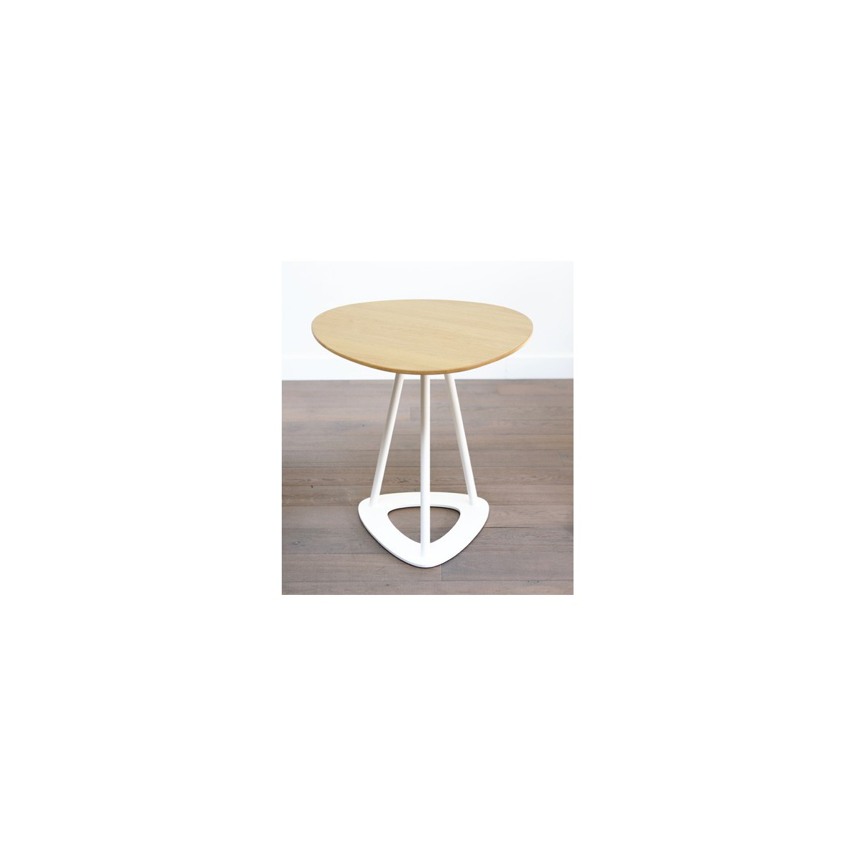 Table D Apoint Tables D 39appoint Modernes Design Scandinave Pop Bois