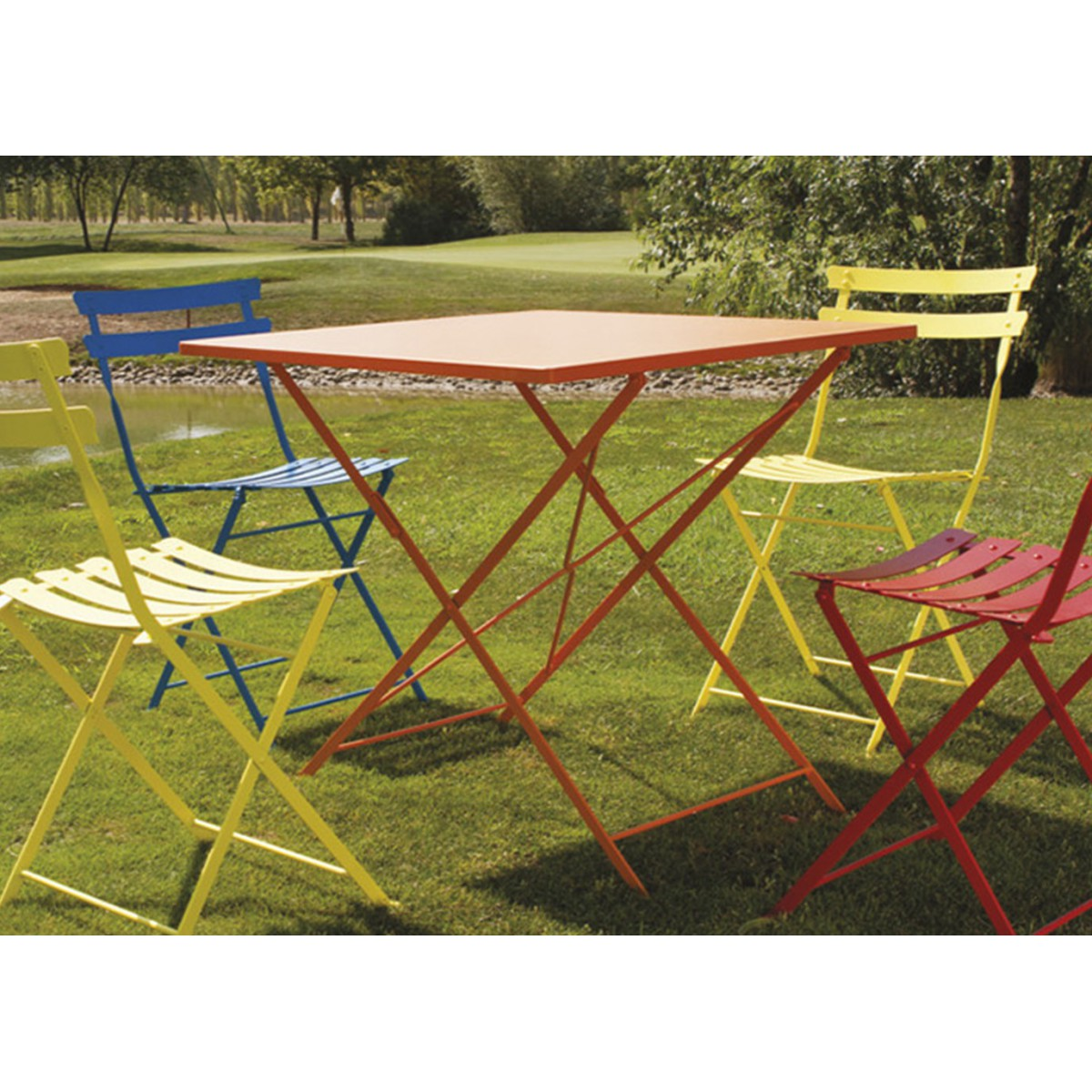 Table Terrasse Pliante Table Terrasse Pliante Table Terrasse Pliante 70 X 70 Cm