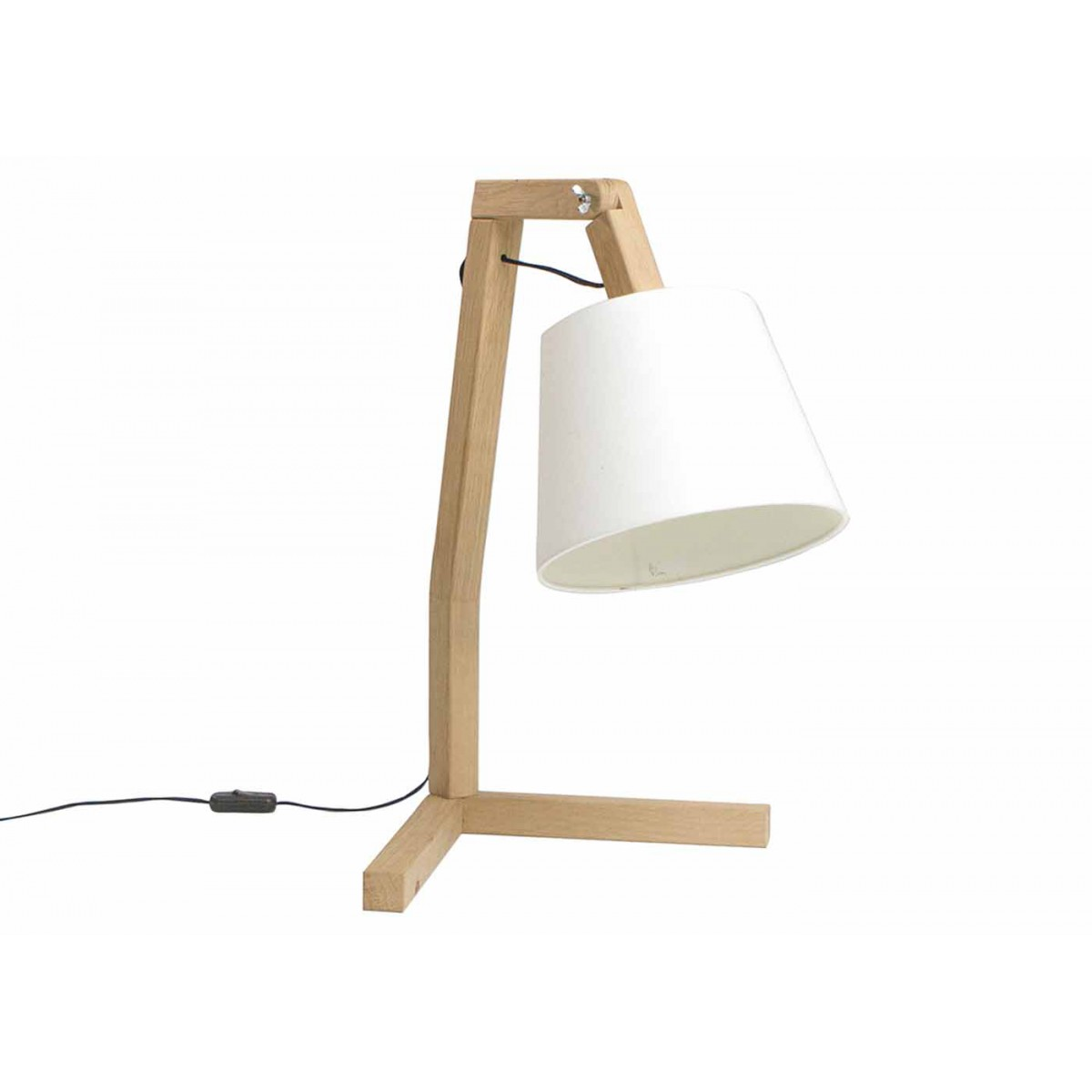 Helline De Salon Lampe Pied Design Cool Blog D Co D Helline Lampe Salon