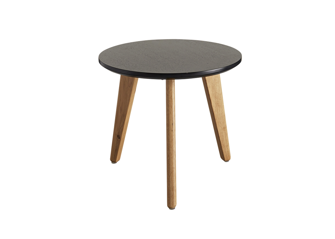 Table Basse Gigogne Design Table Gigogne Design Scandi En Chêne Chez Ksl Living