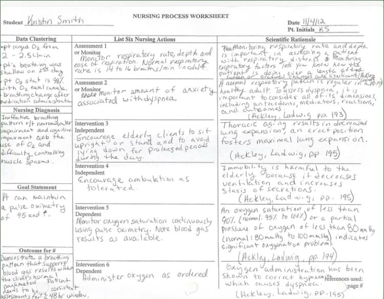 special education teacher sample resume