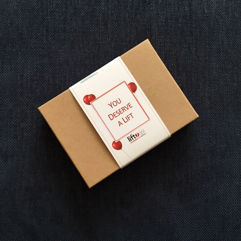 Large Of Creative Gift Packaging