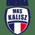 energa_mks_kalisz