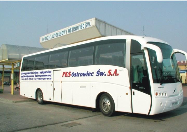 pks-autobus