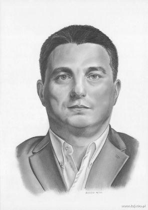 Tomasz Półgrabski