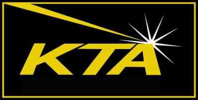 Paint, Steel & Coatings Inspection | Laboratory Testing | KTA