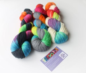 RhapsodyeYarns