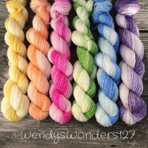 WendysWonders127