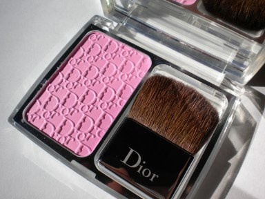 dior_rosy_glow