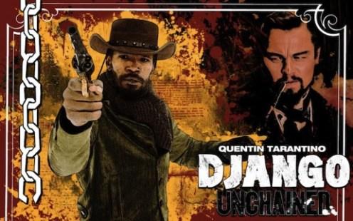 DjangoUnchainedWallpaper-1c733-620x387