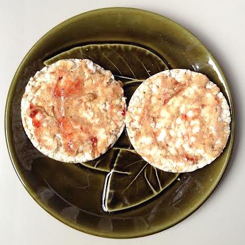 AB Rice Cakes