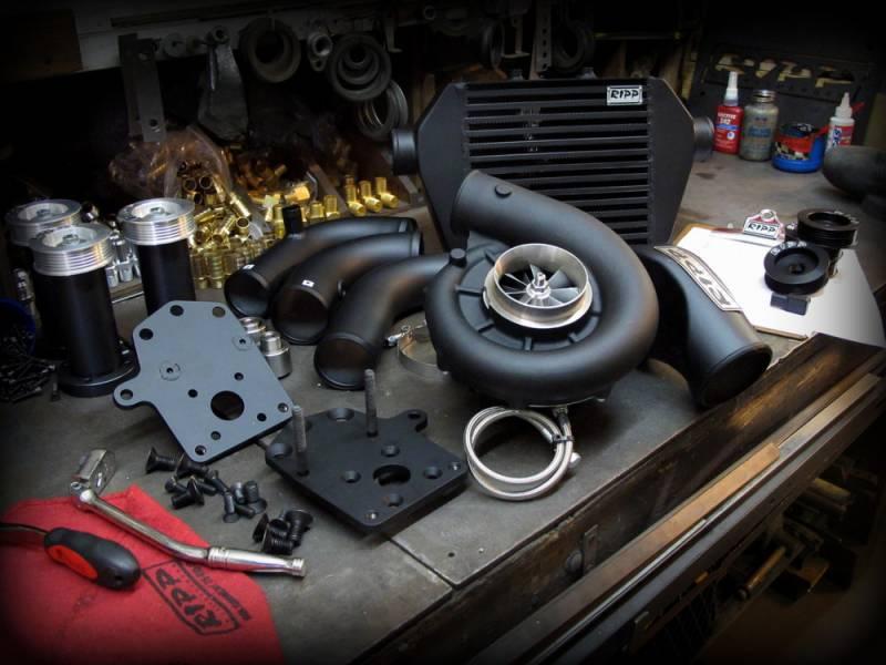 Ford 3 0 V6 Engine Diagram Egr Ripp Supercharger Kit Jeep 2007 11 Wrangler Jk 3 8 V6