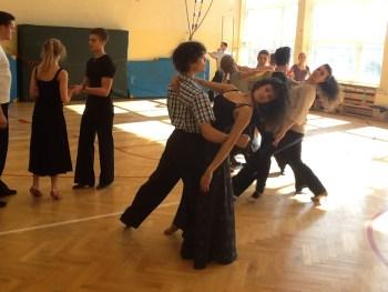 2014_szkolenieSobieszek_04