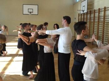2014_szkolenieSobieszek_10