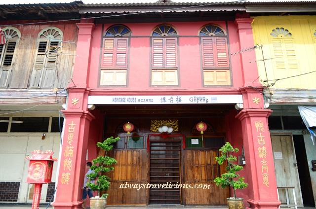 Gopeng Malaysia  City pictures : Gopeng Malaysia Perak