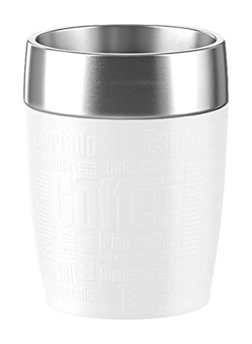 Isolierbecher Emsa Emsa 515108 Travel Mug-/thermo -/ Isolier -/mobiler