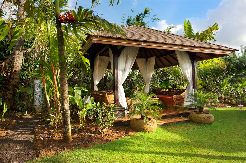 Gazebos indonesian furniture gazebo bali styled gazebosgazebo meno