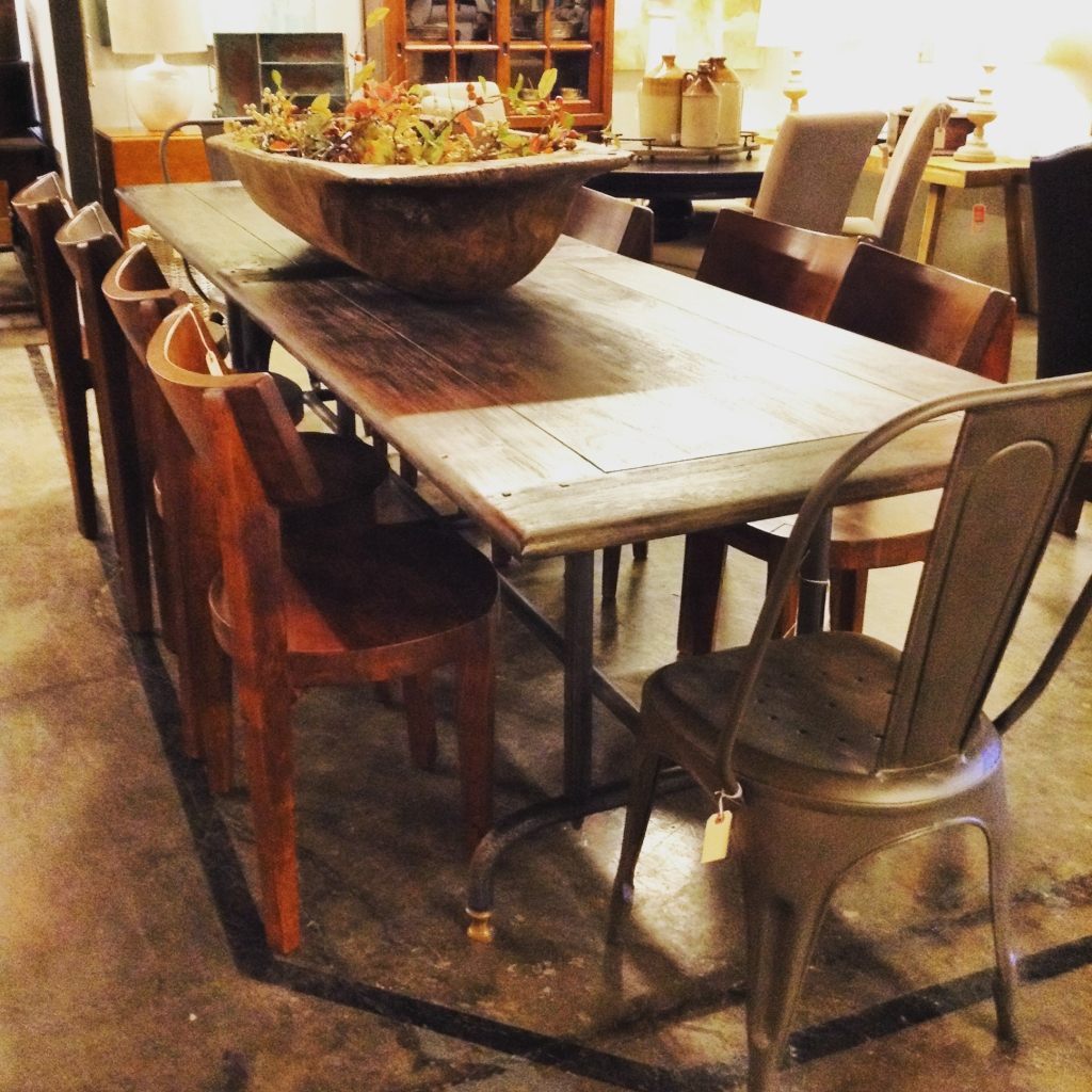Farmhouse Table Company Dining Table Sale Industrial Tables Farmhouse Tables