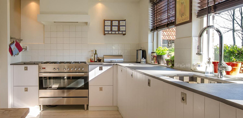 Gebrauchte Küche L Form | Inspiration Für Die Küche Die Aktuellen ...