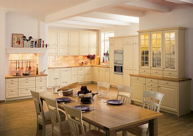Küche Weiß Landhausstil Gebraucht | Cd Regal Glas. Dvd Cd Regal Glas ...