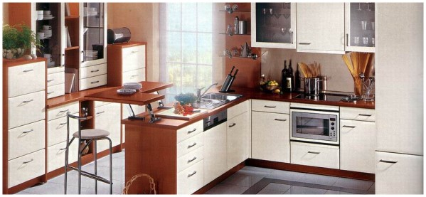 Ikea Küchen Türen Austauschen | Neu Ikea Verkaufsoffen | Ikea