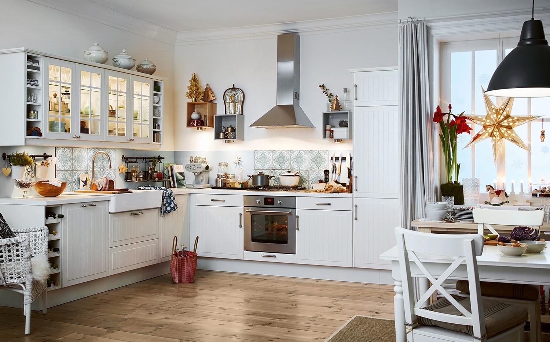 Weihnachtsdeko Küche | Weihnachtsdeko In Der Kuche Trinkschokolade Selbstgemacht Garten