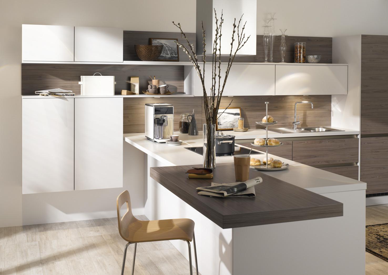 Kleine L Küche Mit Elektrogeräten   Mini Küchenzeile Mit ...