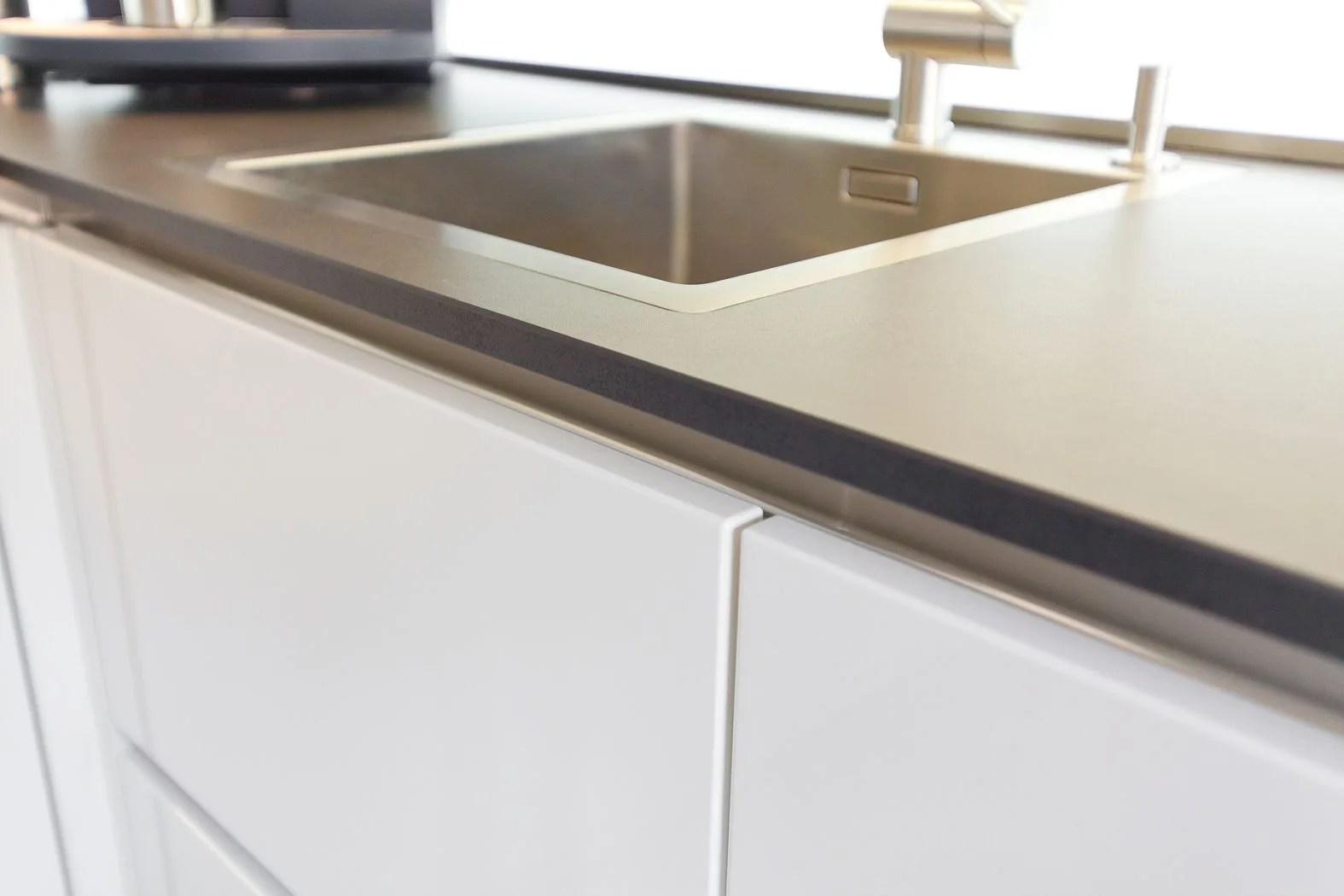Unterbau Fernseher Für Küche   Fernseher Küche